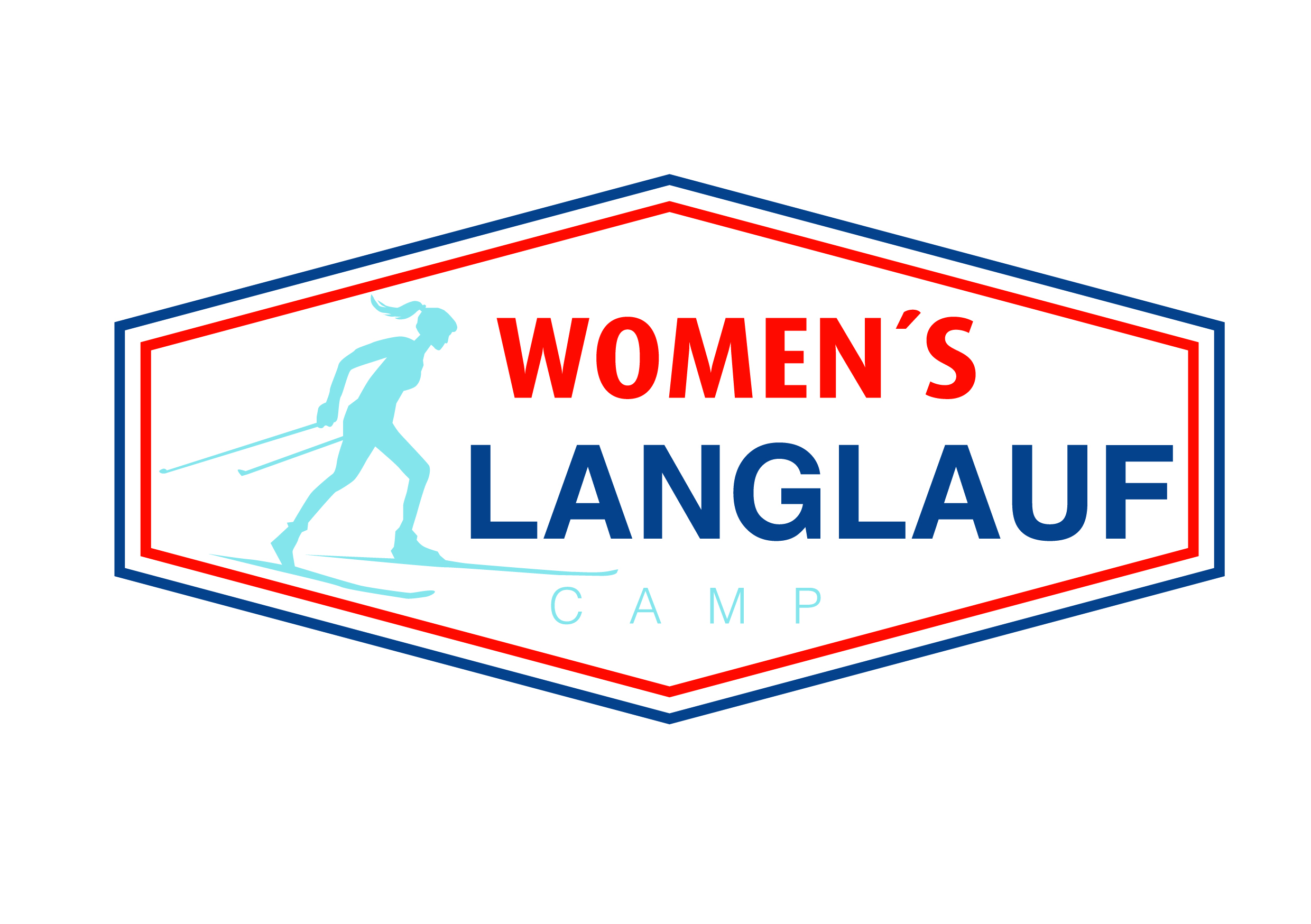 Women's Langlauf Camp