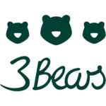 3Bears, Sampling Partner, Women's Winter Camp