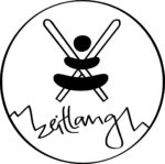 zeitlang Yoga, Winter camp, Skitour, Yogaeinheit